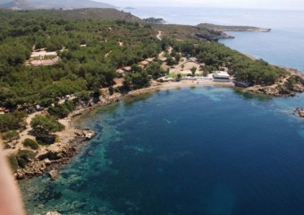 Gökkuşağı Koyu Butik Otel & Beach Club