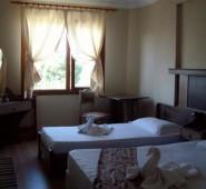 Wallabies Victoria Hotel