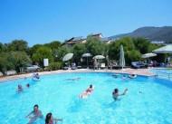 Do�an Paradise Beach Hotel