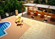Villa Lumina Hotel