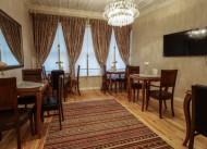 Matarac� Konak Hotel