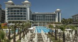 Side La Grande Resort & Spa