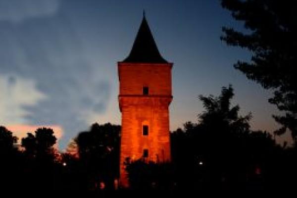 Edirne Adalet Kasr�
