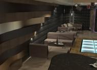 Liparis Resort Hotel & Spa