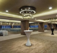 Ramada Elazığ Hotel