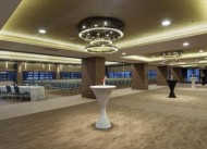 Ramada Elaz�� Hotel