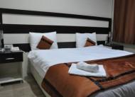 Hotel Ven�s