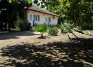 Garden Pansiyon