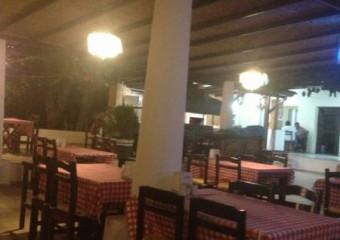 Çardak Restoran