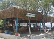 Ovab�k� Aylin Pansiyon & Restaurant