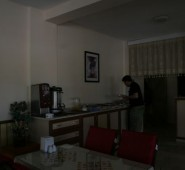 İrme Otel