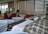 Hotel Grand �skender