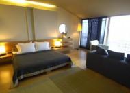 Ansen Suite 130