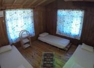 Kabak Mamma's Hostel