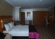 Hatemo�lu Hotel