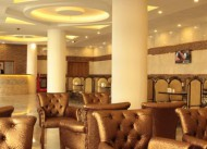 Beyoglu Palace Termal Hotel