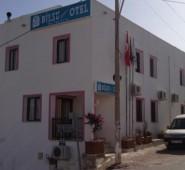 Bilsu Volley Otel