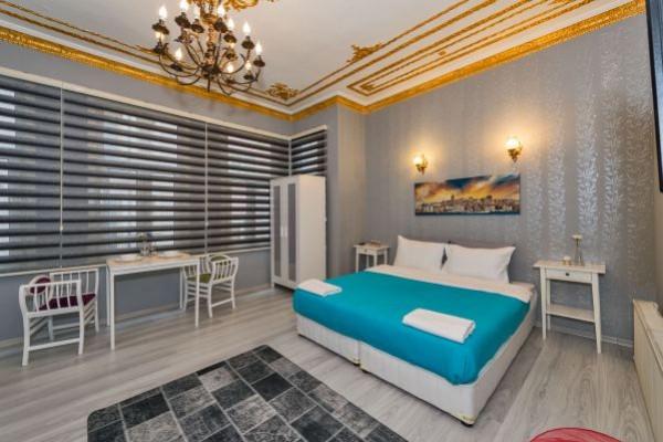 Beyolu apartlar apart otel fiyatlar for Ottopera hotel
