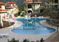 Villa Twinstone