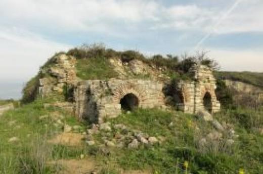 �atalca Georgios Kilisesi
