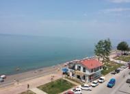 Deniz Feneri Pansiyon