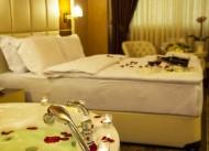 �ukurova Erten Hotel