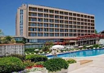 Çınar Hotel Yeşilköy
