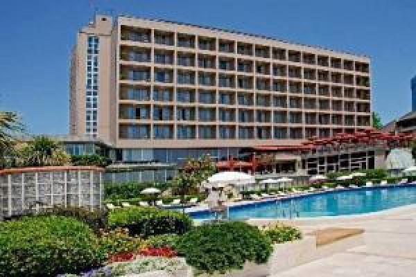 ��nar Hotel Ye�ilk�y