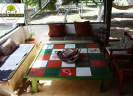 Bodrum Ecofarm
