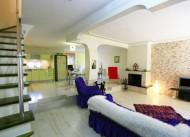 Zenahouse G�zelbah�e Villa