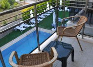 Suena Hotel �e�me