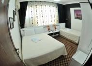 Derya Hotel Diyarbak�r