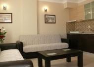 Veli's Suite Otel
