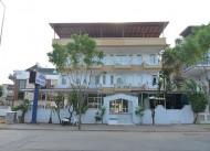 Arinna Park Hotel