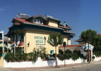 Hotel Miço
