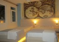 Berkay Butik Otel