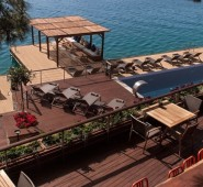 Miamai Butik Otel