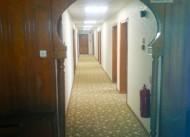 Sivrikaya Hotel