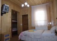 Dan�� Motel