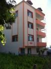 G�khan Apart Pansiyon