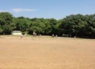 Kabakça Piknik Alanı