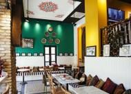 Araf Hotel Konya