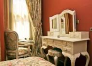 Hotel Sphendon Sultanahmet
