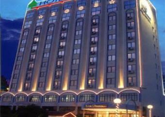 Hotel Gondol