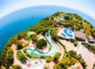Waterplanet Hotel & Aquapark