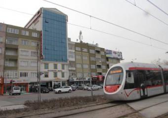 Diamond Hotel Kayseri
