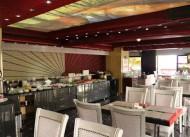 Murat Hotel Ankara