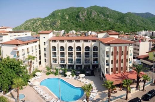 Hotel Kent St�dyo