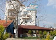 Deniz K�z� Butik Otel