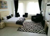 Ortanca Apart & Suites